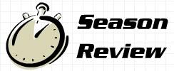 Season Review_Logo